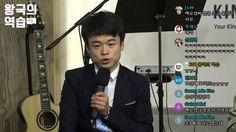 북한에서 온 내 친구를 소개합니다 - 왕국의 역습 제6화 (박세준, 정우민, 백요셉)