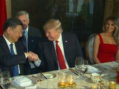 ¿Se ha evitado la guerra comercial entre EE.UU. y China?