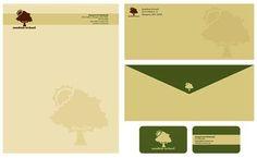 contoh desain kop surat untuk perusahaan atau bisnis anda-03