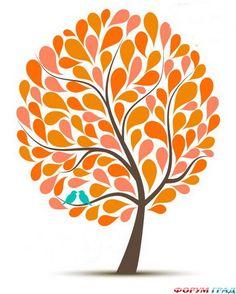 family-tree-ideas-32