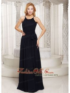 10 best Wholesale Mother s Dresses 2013 images on Pinterest  a1b479a1d