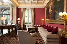 www.regency-hotel.com  The Hotel Regency overlooks the beautiful Piazza D'Azeglio, monasteries, ancient cloisters and world famous museums. The luxury of a 5 star hotel and the welcome of a private manor estate present the perfect location for travelers seeking an evocative experience accompanied by world class gastronomy, bespoke service and comfort.
