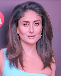 Too gorgeous for haters 😍😍 .. Cr @kareenakapoorteam .. .. .. .. .. . #bollywoodstars #voompla #bollywoodlove #celebstyle #urdulovers…