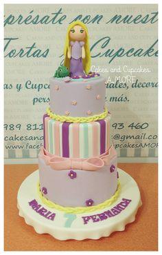 cupcakes blanca nieves princesas y hadas pinterest