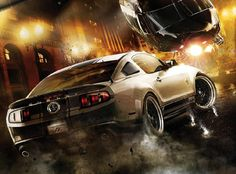 carros need for speed - Pesquisa Google