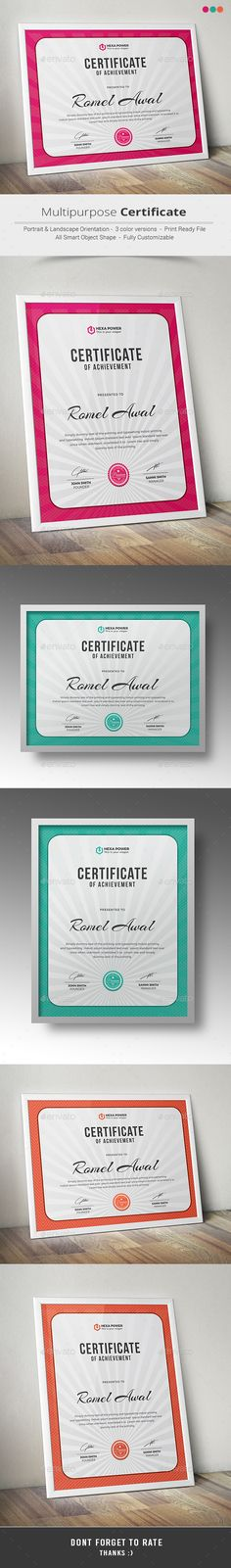 450 Best Stationary Template's images | Templates, Print templates ...