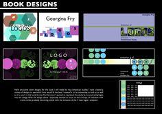 Book cover designs 1