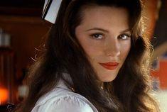 Kate Beckinsale - 'Pearl Harbor'