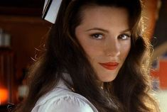Kate Beckinsale - 'Pearl Harbor'