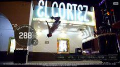 CES 2016・Intel基調講演まとめ、スポーツ・ゲーム・ロボット・ファッションと幅広い日常シーンを激変させる新技術満載 - GIGAZINE