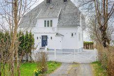 #scandinavianhouse #scandinavianhome #scandinavianstyle #nordiskehjem #norway #interior #nordichome #interiør #skandinaviskehjem #skandinaviskinteriør