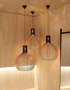 Lampen ontwerp esstisch for Designer esstisch replica