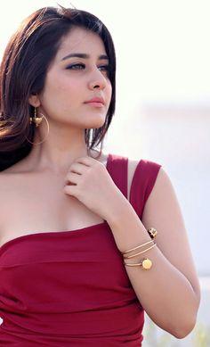 Beautiful Indian Woman Indian Actress HAPPY ISLAMIC NEW YEAR PHOTO GALLERY  | I.PINIMG.COM  #EDUCRATSWEB 2020-08-20 i.pinimg.com https://i.pinimg.com/236x/af/ae/67/afae675faf59b9c2ea7cc473e87d6c9b.jpg