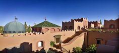 El capricho del Atlas marroquí    http://www.europapress.es/turismo/grandes-viajes/noticia-capricho-atlas-marroqui-20120828100009.html