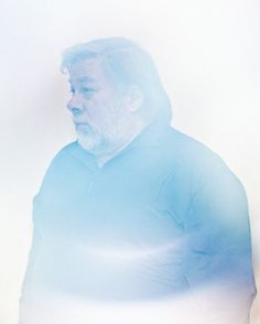 """Pirate blooded Steve Wozniak suggests Apple should sleep with enemy: make an Android Phone (Wired article 2014-02-06) with Apple's aesthetics - as a secondary phone market • feature creep is not the same as innovation: """"People don't really choose their smartphones based on features. I think Apple is superior at being able to say no."""""""