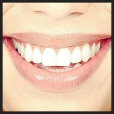 Como ficar com dentes fortes e saudáveis em apenas 5 minutos - Miss Kale