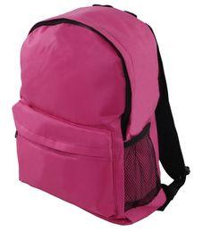 Waterproof Backpack South Africa  #backpacksouthafrica #waterproofbackpacksouthafrica #outdooritem #backpack #schoolbackpack #cooloutdoorbackpack #backpacksuppliers #promotionalschoolbags #brandedbackpacks