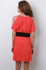 Bold Ambition Dress $29.90  Urbanog.com
