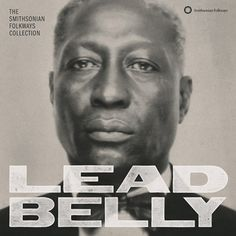 "Robert Plant and Alison Krauss will top a star-studded lineup for ""Lead Belly at 125: A Tribute to an American Songster"" on April 25 at the Kennedy Center. Lead Belly is one of the mainstays of Ame..."
