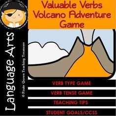 Writing practice: alternatives to &quot-said&quot- - Worksheets &amp- Activities ...