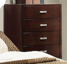 Lyric Collection Chest 1737NC-9