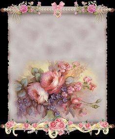 Lindos Anjos para decoupage | Imagens para Decoupage