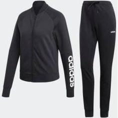 9 beste afbeeldingen van Silk bomber jacket Nike, Nike air