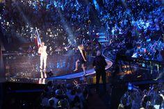 eurovision 2015 junior france
