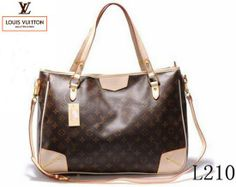 LV Bags Black Friday Sale http://www.mknew.com/louis-vuitton-bags-clearance-077-p-3931.html