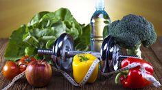 İnsanların günlük yaşamlarını beslenmelerine dikkat ederek daha enerjik ve aktif geçirebileceklerini gösterebilmek adına beslenmeye dair yaşam kalitenizi arttıracak tavsiyeler.