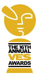 Movie On: 16th Annual VES Awards Winners
