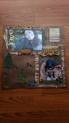 Getting my Etsy store ScrapbookWorthyB up and going, some sample layouts to show my work, with intention to create pages unique to your photos! Taking custom orders :)) thanks for the support, please contact me if you have any questions!!