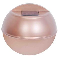 2pk Outdoor Deck Light - Copper finish - Smith & Hawken™ : Target
