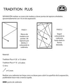 instruccioneseparador3.jpg 707×833 pixels