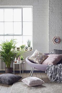 Flowers For Home Decoration Interior Design Colleges, Modern Home Interior Design, Interior Trim, Best Interior, Primark Homeware, Home Decor Bedroom, Room Decor, Bedroom Ideas, Teen Bedroom
