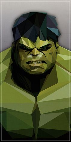 by Marinos , via Behance - Marvel Comics, Marvel Fan, Marvel Heroes, Marvel Avengers, Hulk Art, Spiderman Art, Arte Do Hulk, Manga Pokémon, Iron Man Art