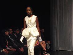 @Yorkdalestyle #ZOFF, Styled by: Michael Zoffranieri, of ZOFF womenswear
