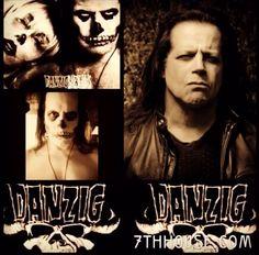 Danzig porn