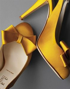 Cute, very expensive shoes!