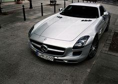 http://chicerman.com  #cars
