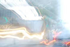 série | luzes da augusta | monica@vertices.com.br
