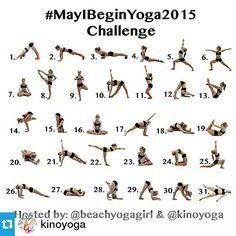 Yoga www.facebook.com.entrenadorvalencia www.rubenentrenador.com instagram.com/entrenador_personal_valencia plus.google.com/+EntrenadorPersonalValencia/