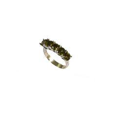 Sadece tek üretilmiş özel tasarım takı ürünleri sadece aischaa online mağazamızda Wedding Rings, Engagement Rings, Jewelry, Enagement Rings, Jewlery, Jewerly, Schmuck, Jewels, Jewelery