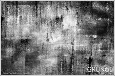 Grunge - Download  Photoshop brush http://www.123freebrushes.com/grunge-115/ , Published in #GrungeSplatter. More Free Grunge & Splatter Brushes, http://www.123freebrushes.com/free-brushes/grunge-splatter/ | #123freebrushes