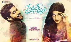 Premam (2016) Telugu Movie Download 300mb DVDScr