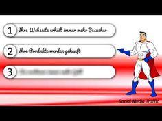 Hier gibt es ein Portal, über das Sie kostenfrei und regelmäßig e-mails an registrierte Empfänger versenden dürfen: http://www.socialmediatraffic.eu/ (kein Spam..)