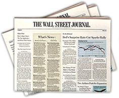 The Wall Street Journal,  For perfect sleeping, some say, you need heat on the bottom. Electric bed warmers generate strong sales, warm praise by customers. By Philip Revzin, Staff reporter of The Wall Street Journal. For anyone who thinks the sleeper's millennium arrived with the invention of the electric blanket,  http://electrowarmth.com/