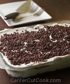 chocolate lasagna 3.jpg