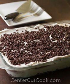 chocolate lasagna 3.jpg