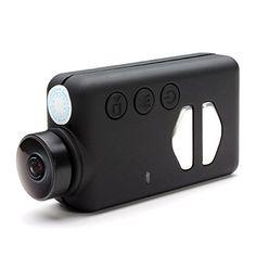 Mobius New Version Wide Angle Lens C2 1080P HD Mini Action Camera [Electronics], [Importado de UK] - http://www.midronepro.com/producto/mobius-new-version-wide-angle-lens-c2-1080p-hd-mini-action-camera-electronics-importado-de-uk/